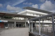 Un préavis de grève générale déposé à l'hôpital