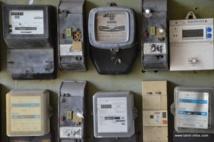 Le Pays planche toujours sur la tarification de l'électricité