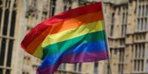 Mariage homosexuel à Guam : deux femmes obtiennent gain de cause devant la justice
