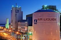 Capture de CO2 : une société française décroche un marché à Adelaïde