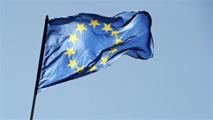 L'Union Européenne ouvre ses portes à l'Océanie