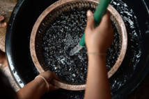 Le Black Ivory coffee est fabriqué à partir de grains de café ingérés par les éléphants.