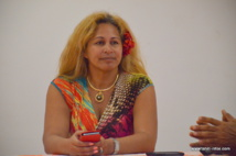 Gilda Vaiho