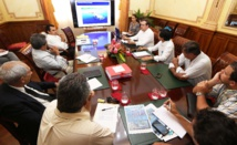 Un nouveau projet d'énergie thermique des mers envisagé pour Tahiti