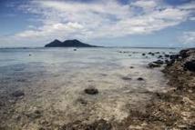 Sentinelle du climat, le Pacifique veut augmenter ses moyens d'observation