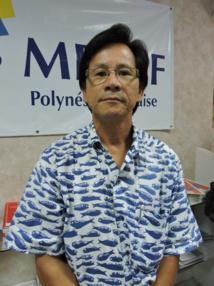 « Tahiti, le rêve pour développer l'énergie thermique des mers »
