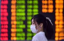 Epidémie Mers en Corée du Sud: l'OMS pointe des défaillances et appelle à la vigilance de tous
