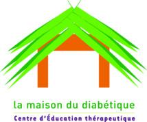 Le centre d'éducation thérapeutique de la Maison du diabétique ferme fin juillet