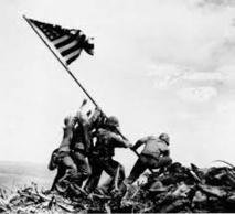 Le Japon commémore la bataille d'Okinawa en plein débat sur le pacifisme