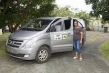 En N-Calédonie, le micro-crédit a fait son nid dans le paysage économique