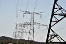 Hérault: un septuagénaire monte sur un pylône contraignant à la coupure d'une ligne haute tension