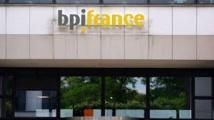 Plus de 80 start-up internationales plaident leur cause devant un vivier d'investisseurs