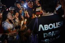Indonésie: méfiez-vous des petits amis étrangers, dit le chef antidrogue