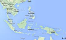 Le groupe mélanésien Fer de Lance accorde un statut de « membre associé » à l'Indonésie
