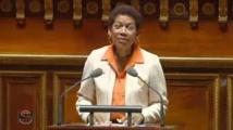 Nouvelle-Calédonie: le Sénat vote à la quasi-unimité l'accord sur les listes électorales