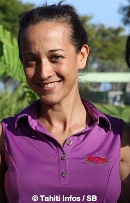 Tahiti Golf Open 2015 – C'est l'Australien Callan O'Reilly qui s'impose.