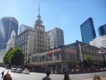 Sommet humanitaire à Auckland : mieux coordonner l'aide régionale
