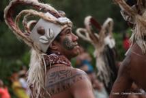 Nouvelle polémique autour du Heiva i Tahiti