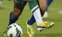 La Micronésie encaisse 68 buts en 2 matchs