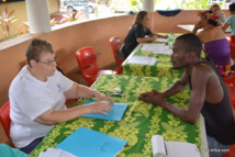 Partenariat AFD-ADIE : plus de microcrédits pour les petites entreprises
