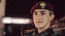 Un ancien paramilitaire serbe accusé de crimes de guerre extradé d'Australie vers la Croatie