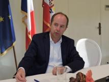 Toilettage du statut : Jean-Jacques Urvoas a rendu son rapport