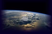 Climat: plaidoyer des scientifiques pour une action rapide et ambitieuse