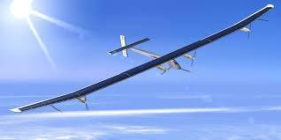 Des semaines de réparations à Hawaï pour Solar Impulse 2