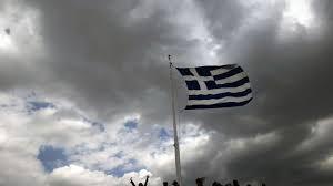 Une application pour aider les Grecs à mieux vivre le contrôle des capitaux
