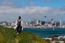 La Nouvelle-Zélande 4ème pays le plus sûr au monde
