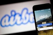 Airbnb: la Catalogne restreint les conditions de location et impose une taxe