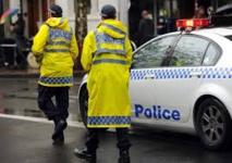 Australie: huit ans de prison pour avoir marié sa fille de 12 ans