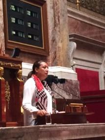 Adoption du projet de loi outremer: les dispositions pour la Polynésie