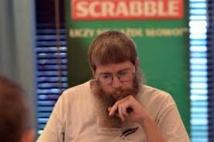NZ- Il devient champion du monde de Scrabble francophone, sans parler un mot de français