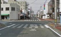 Revenir ou pas, le dilemme des évacués de Fukushima