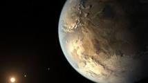 Découverte d'une nouvelle exoplanète, la plus similaire à la Terre jamais observée