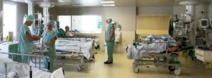 """Sitôt opéré, sitôt debout avec la """"récupération rapide après chirurgie"""""""