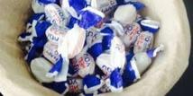 A Roissy, les bonbons de la discorde au sein de la police aux frontières