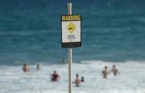 Australie: un plongeur tué par un requin