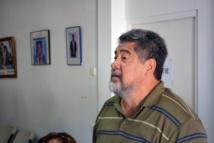 Inéligibilité de Patrice Jamet: le Conseil d'Etat confirme