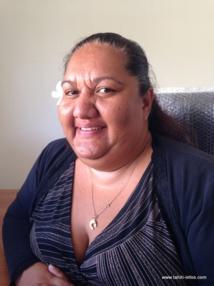 Tenuhiarii Faua espère que la majorité restera soudée après le départ du maire