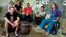 Australie: quand la télé-réalité s'invite chez les jihadistes en Syrie