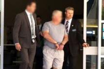 Australie: une grande énigme criminelle en passe d'être résolue