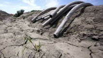 USA: la consommation d'eau en Californie réduite au-delà des 25% visés