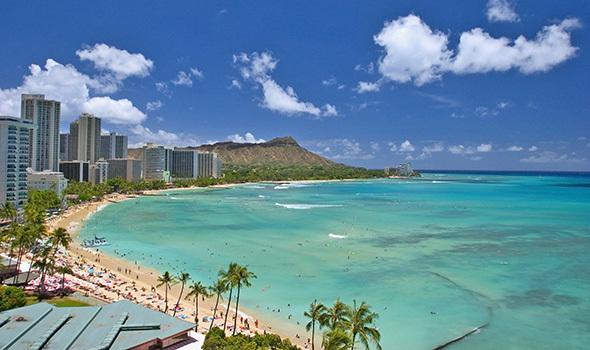 Pas d'accord à Hawaï sur un accord de libre-échange pour le Pacifique