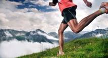La vie en altitude, une alternative au dopage ?