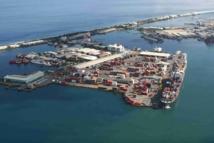 Port autonome : Mario Banner a quitté officiellement son fauteuil