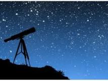 Les Nuits des Étoiles sous le signe de l'écologie