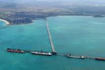 Grande barrière de corail: la justice bloque un vaste projet minier indien