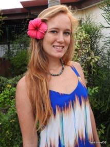 Huit candidates pour le titre de Miss Popa'a 2015